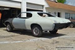 1968_Pontiac_GTO_AS_2015-05-18.0013