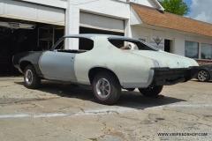 1968_Pontiac_GTO_AS_2015-05-18.0014