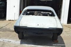 1968_Pontiac_GTO_AS_2015-05-18.0015