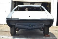 1968_Pontiac_GTO_AS_2015-05-18.0016