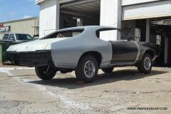 1968_Pontiac_GTO_AS_2015-05-18.0017