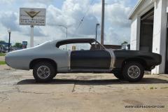1968_Pontiac_GTO_AS_2015-05-18.0019