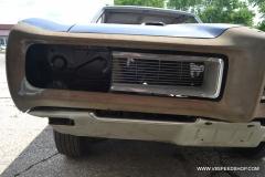 1968_Pontiac_GTO_AS_2015-05-18.0022