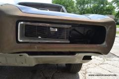 1968_Pontiac_GTO_AS_2015-05-18.0023