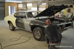 1968_Pontiac_GTO_AS_2015-05-26.0028