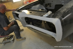 1968_Pontiac_GTO_AS_2015-05-26.0030