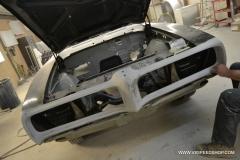 1968_Pontiac_GTO_AS_2015-05-26.0031