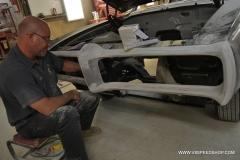 1968_Pontiac_GTO_AS_2015-05-28.0034