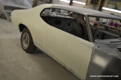 1968_Pontiac_GTO_AS_2015-05-28.0036
