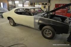 1968_Pontiac_GTO_AS_2015-05-28.0037