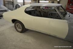1968_Pontiac_GTO_AS_2015-05-28.0038