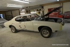 1968_Pontiac_GTO_AS_2015-05-29.0039