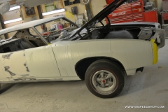 1968_Pontiac_GTO_AS_2015-05-29.0040