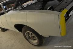 1968_Pontiac_GTO_AS_2015-05-29.0042