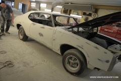 1968_Pontiac_GTO_AS_2015-06-01.0043