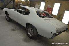 1968_Pontiac_GTO_AS_2015-06-08.0115