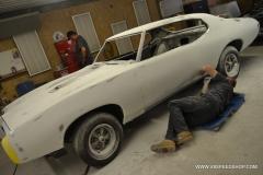 1968_Pontiac_GTO_AS_2015-06-10.0117
