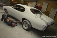 1968_Pontiac_GTO_AS_2015-06-10.0118