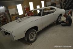 1968_Pontiac_GTO_AS_2015-06-11.0119