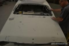 1968_Pontiac_GTO_AS_2015-06-12.0122