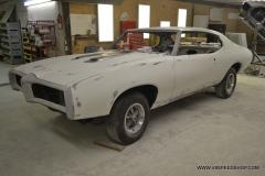 1968_Pontiac_GTO_AS_2015-06-19.0160