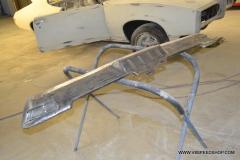 1968_Pontiac_GTO_AS_2015-06-22.0164