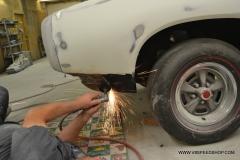 1968_Pontiac_GTO_AS_2015-06-24.0170