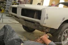 1968_Pontiac_GTO_AS_2015-06-24.0174