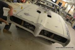 1968_Pontiac_GTO_AS_2015-06-30.0177