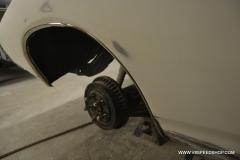 1968_Pontiac_GTO_AS_2015-07-07.0190