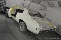 1968_Pontiac_GTO_AS_2015-07-09.0199