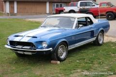 1968_Shelby_GT500_WW_2020-12-07.0002