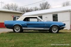 1968_Shelby_GT500_WW_2020-12-07.0007