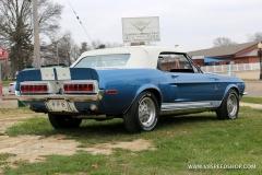1968_Shelby_GT500_WW_2020-12-07.0008