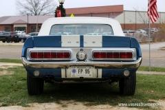1968_Shelby_GT500_WW_2020-12-07.0010