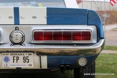 1968_Shelby_GT500_WW_2020-12-07.0011
