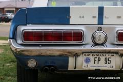 1968_Shelby_GT500_WW_2020-12-07.0012