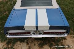 1968_Shelby_GT500_WW_2020-12-07.0013