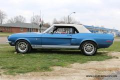 1968_Shelby_GT500_WW_2020-12-07.0014