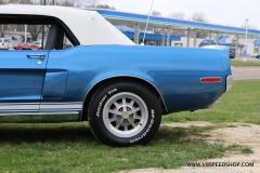 1968_Shelby_GT500_WW_2020-12-07.0015