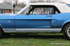 1968_Shelby_GT500_WW_2020-12-07.0016