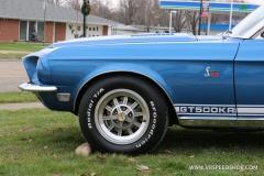 1968_Shelby_GT500_WW_2020-12-07.0017