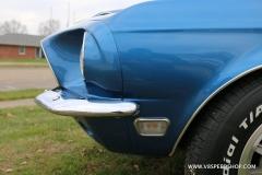 1968_Shelby_GT500_WW_2020-12-07.0019