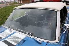 1968_Shelby_GT500_WW_2020-12-07.0020
