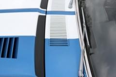 1968_Shelby_GT500_WW_2020-12-07.0021