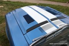 1968_Shelby_GT500_WW_2020-12-07.0022