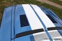 1968_Shelby_GT500_WW_2020-12-07.0023