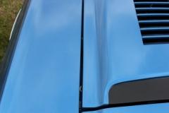 1968_Shelby_GT500_WW_2020-12-07.0024