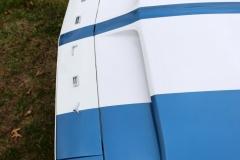 1968_Shelby_GT500_WW_2020-12-07.0025