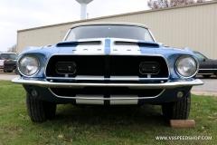 1968_Shelby_GT500_WW_2020-12-07.0026